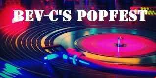 Bev C's Popfest