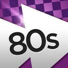 80s unwind 2017