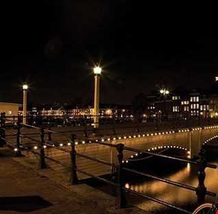 Trip in Amsterdam