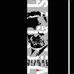 Tonal Verges Album Mix