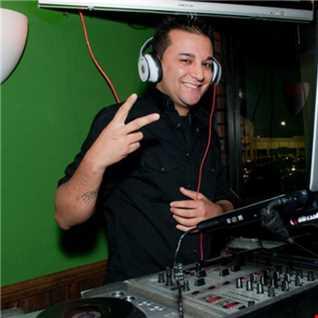 Rubonix Cinco Mix