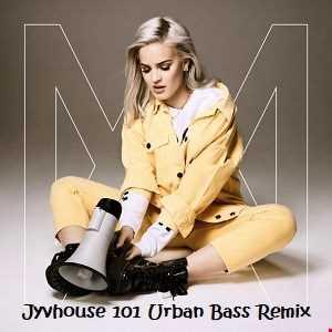 Anne Marie   2002 (Jyvhouse 101 Urban Bass Remix)