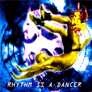 Snap   Rhythm Is A Dancer (Jyvhouse Extended Bass Remix)