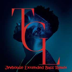 Tinae Tempah ft Zara Larsson   Girls Like (Jyvhouse Extended Bass Remix)