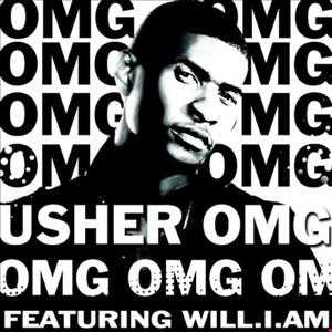 Usher ft Will I Am   OMG (Jyvhouse Extended Bass Remix)