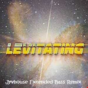 Dua Lipa   Levitating (Jyvhouse Extended Bass Remix)