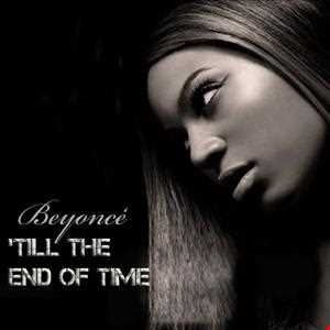 Beyonce   Till The End Of Time (Jyvhouse Extended Redroche Bass Remix)