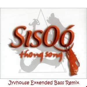 Sisqo   Thong Song (Jyvhouse Extended Bass Remix)