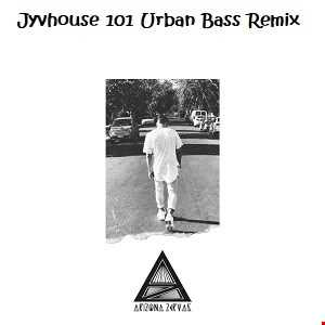 Arizona Zervas   Roxanne (Jyvhouse 101 Urban Bass Remix)