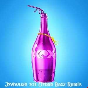 Charli XCX   After The Afterparty (Jyvhouse 101 Urban Bass Remix)
