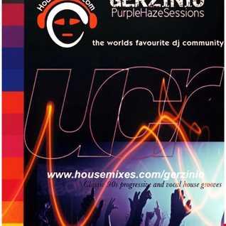 Union City Recordings minimix