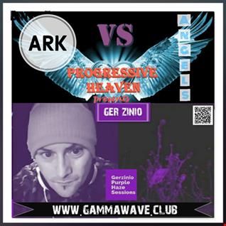 Ark vs Angels Mixtape classic Banging progressive house