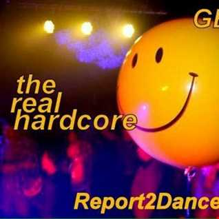 R2D Radio Guest Mix Oldskool Hardcore Breakbeat 1991/92