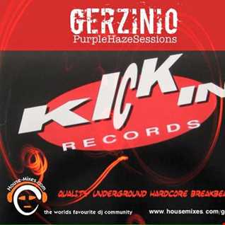 kickin Records Bonus Oldskool Label Mix