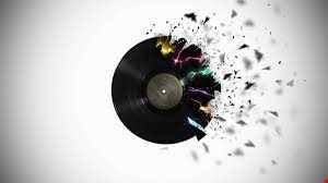 """CJ tha DJ Presents """"Saturday Night Dance Party June 2015"""""""