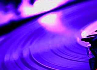 CJ tha DJ Presents Victoria Day Weekend Goes Deep House 2015