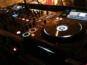 CJ tha DJ Presents Club Mixx 2015