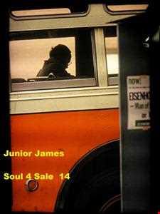 Junior James Soul 4 Sale 14