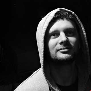 Eye4One June 2016 Techno Mix