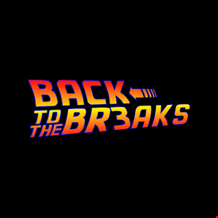 Back to the Br3aks