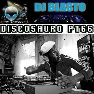 Discosauro Pt66