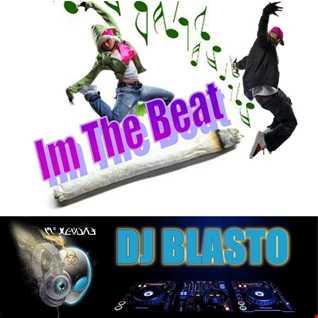 Im the beat