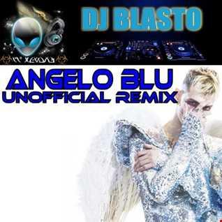 Angelo Blu RMX