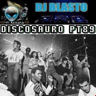 Discosauro Pt089