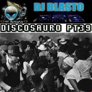 Discosauro Pt39
