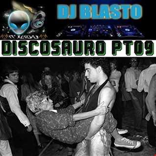 Discosauro Pt09
