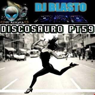 Discosauro Pt59