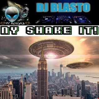 NY Shake It
