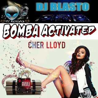 Bomba Activated
