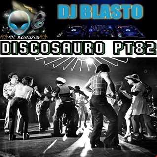 Discosauro Pt082