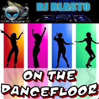 On the Dancefloor 2