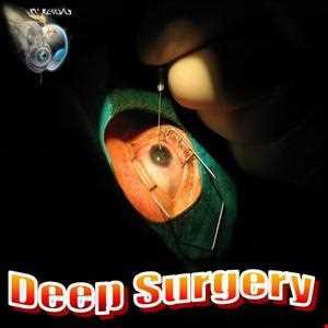 deep surgery