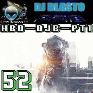 HBD DJB PT1