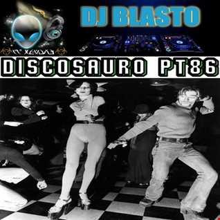 Discosauro Pt086
