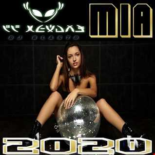 MIA 2020