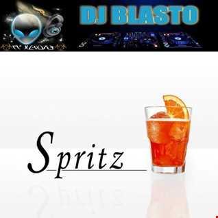 Spritz Disco