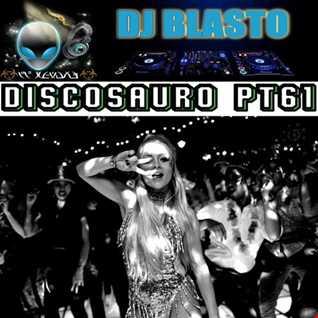 Discosauro Pt61