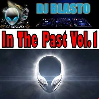 in the past vol 1