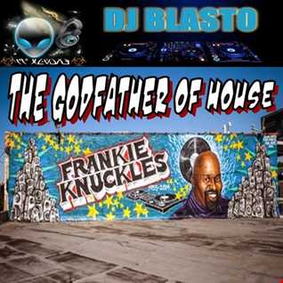 The Godfather Of House
