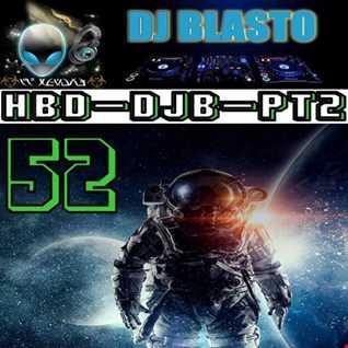 HBD DJB PT2