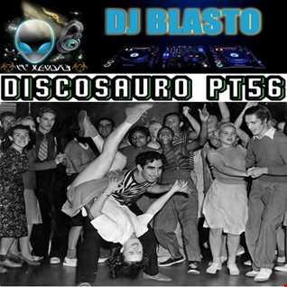 Discosauro Pt56