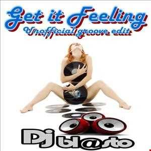 Get it feeling