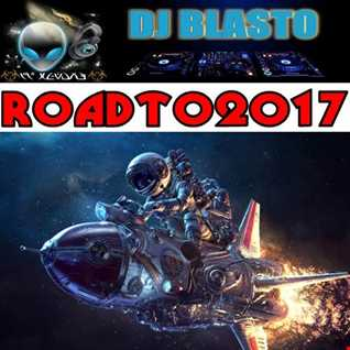 Road to 2017