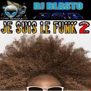 Je suis le Funk 2