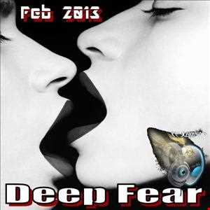 Feb 2013 Deep Fear