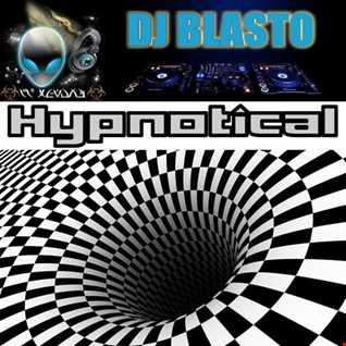 Hypnotical